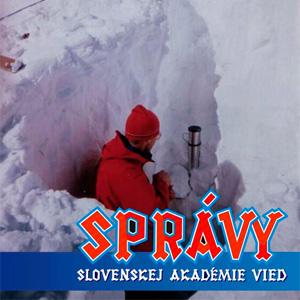 spravysav_200301