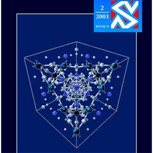 spravysav_200302
