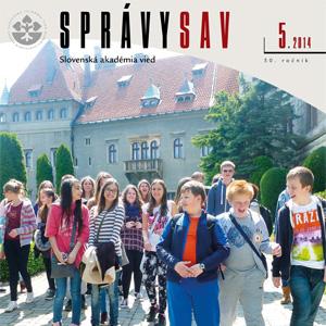 spravysav_201405